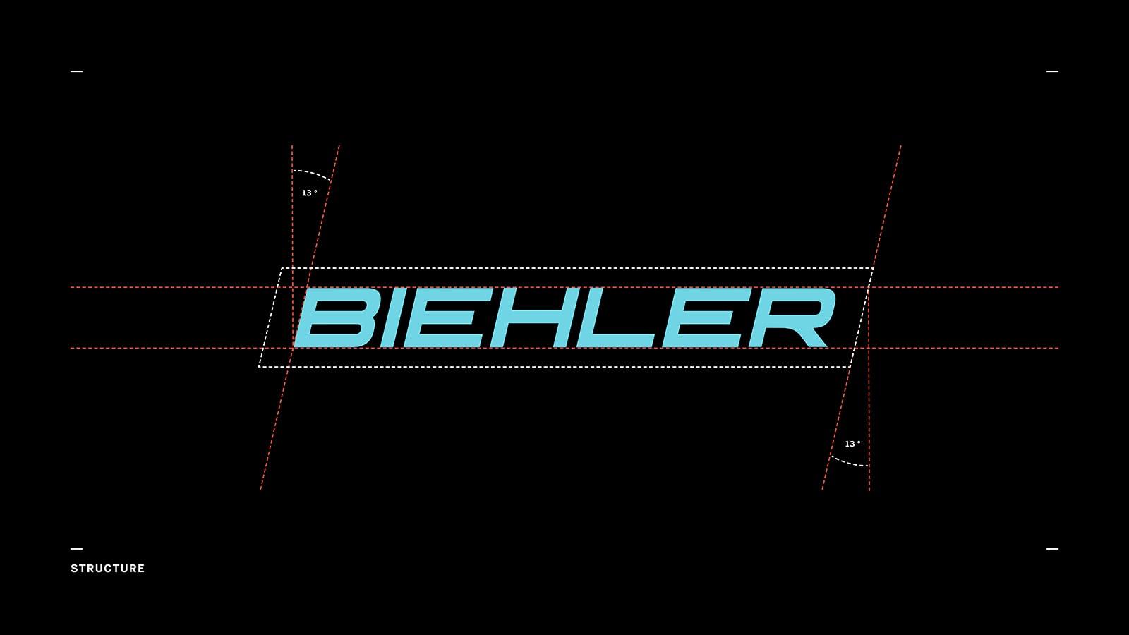 ATMO_BiehlerSportswear_2