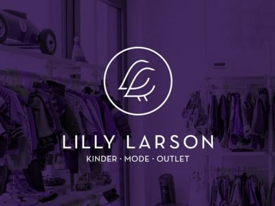 Lilly Larson