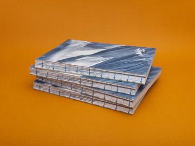 Maloja Katalog Winterkollektion 2014/2015