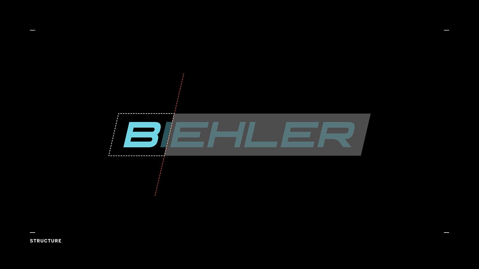 ATMO_BiehlerSportswear_3