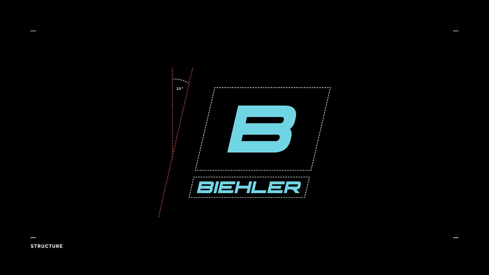 ATMO_BiehlerSportswear_4