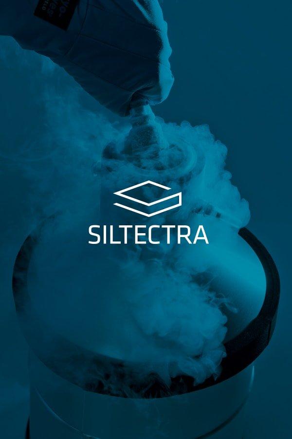 SILTECTRA