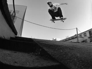 Skateshop feed my soul